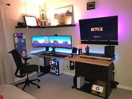 20 Diy Desks That Really Work For Your Home Office by 1069 Best Diy Computer Desk Images On Pinterest Black Black