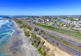 homes for sale in cardiff by the sea encinitas coast life