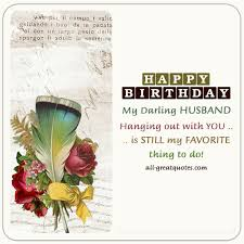 free birthday cards for husband happy birthday darling husband