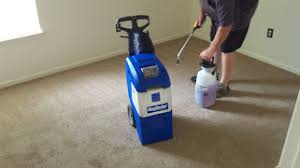 Rug Doctor Water Not Coming Out Rug Doctor No Spray Rugs Ideas