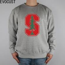 stanford sweatshirt promotion shop for promotional stanford