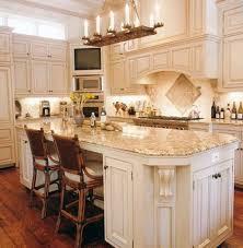 small kitchens with islands designs kitchen island decor ideas island kitchen dimensions