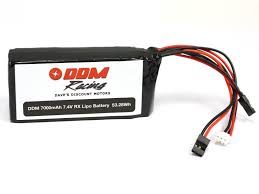 ddm racing dave u0027s discount motors