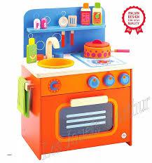 jeux de fille cuisine avec jeux de fille de 6 ans cuisine lovely jeux de cuisine enfants 10