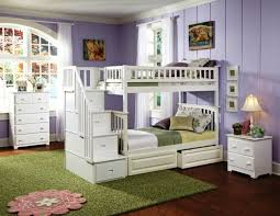 Free Bunk Bed With Stairs Building Plans by Bunk Beds Storage Stairs For Loft Bed Bunk Bed Stairs With