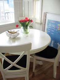 small white dining table small white kitchen table harmville