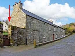 Irish Cottage Holiday Homes by Dog Friendly Ireland Holiday Cottages Irish Pet Homes