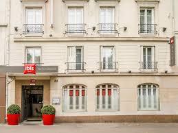 hotel in paris ibis paris tour montparnasse 15th
