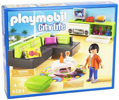 playmobile cuisine salle a manger playmobil 5335 12 avion transformable donnie