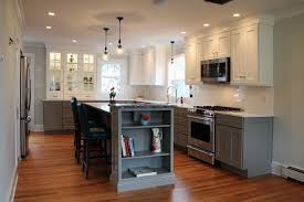 kitchen cabinet with top and bottom create a modern kitchen with kitchen cabinets