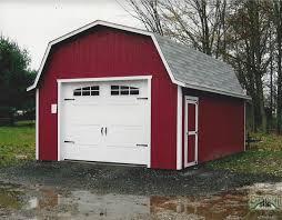 Barn Garage Doors Garage Doors Pinecraft Storage Barns Llc