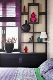 stores pour chambres à coucher enchanteur chambre mur violet et quelle couleur pour votre chambre