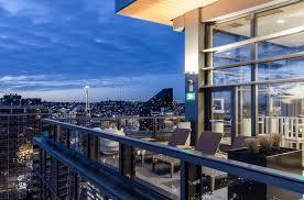 Best Seattle Apartments Freshome - Best apartments design
