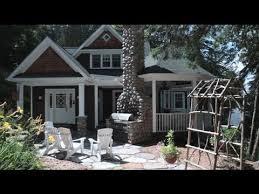 Cottages For Sale Muskoka by Hd Real Estate Video Tour Olde Muskoka Elegance Peninsula Lake