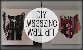 magazine wall art unique wall art decals on kitchen wall art magazine wall art unique wall art decals on kitchen wall art