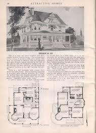 606 best vintage house plans images on pinterest vintage houses
