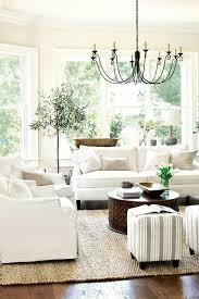 Stylish Living Room Furniture White Living Room Furniture A Stylish Living Room Design Fresh