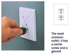 Child Proof Light Switch Safety Innovationstm Sliding Safety Plate For 3 Pronged Outlets 2