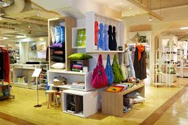 how to store pillows linen pillows and linen scarves in most famous department store in