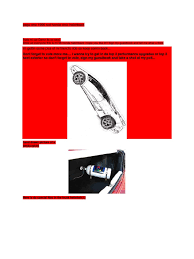 download honda civic 1996 2000 service manual docshare tips