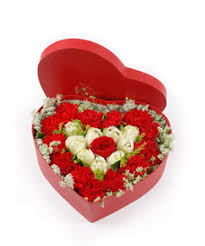 flowers gift send flowers gift box to china flowers gift box delivery online