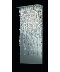 light modern wall sconces exterior wall sconce glass sconce