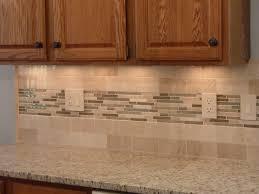 Bathroom Backsplash Tile Ideas - kitchen backsplash panels kitchen backsplash ideas kitchen