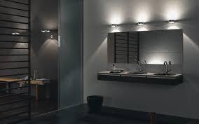 mid century bathroom light fixtures luxury bathroom lighting for