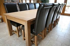 Large Extending Dining Table Beautiful Large Extending Dining Table Large Dining Table Seats 10