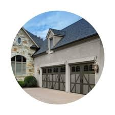 Overhead Door Wilmington Nc Garage Door Garage Door Opener Installation Lowe S