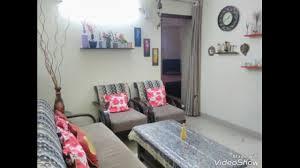 indian home interior designs indian home interior design photos middle class home bathroom