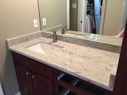 005white river granite vanity jpg
