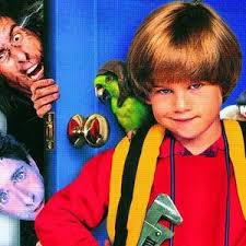 home alone 3 1997 rotten tomatoes