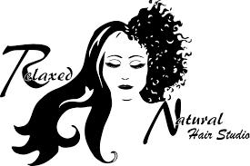 natural hair cuts dallas tx relaxed and natural hair studio in irving tx vagaro