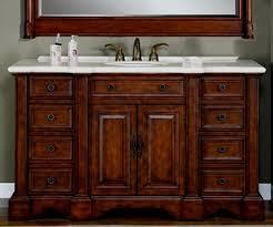 58 Inch Bathroom Vanity by Bathroom 58 Bathroom Vanity Desigining Home Interior