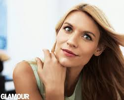 Claire Danes Cry Face Meme - claire danes covers glamour magazine january 2014 barefoot