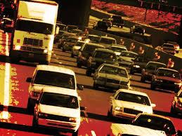 traffic deaths decline thanksgiving weekend wric