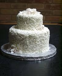 small wedding cakes wedding cake