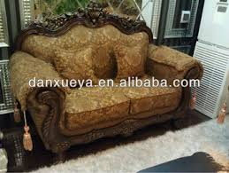 Victorian Loveseats Customize Victorian Carved Wood Sofa Couch Loveseat Furniture