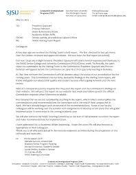 resume cover letter receptionist audit associate cover letter audit