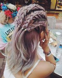 Cute Sporty Hairstyles The 25 Best Sport Hairstyles Ideas On Pinterest Soccer