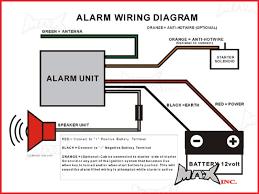 motorcycle alarm system wiring diagram motorcycle free wiring