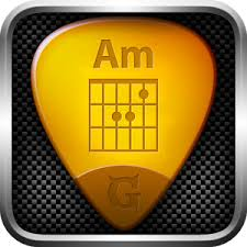 guitar tabs apk app ultimate guitar chords apk for windows phone android