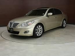 2009 hyundai genesis 3 8 2009 hyundai genesis sedan in colorado for sale 11 used cars