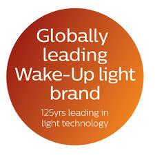 Phillips Go Light Sleep And Wake Up Lights And Energy Lights Philips