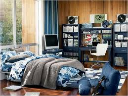 Boys Rooms by Teen Boys Rooms Home Design Ideas