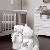 chambre bébé tartine et chocolat decoration chambre bebe tartine et chocolat visuel 1