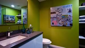 Modern Bathrooms South Africa - bathroom inspiration modern bathroom with metris hansgrohe