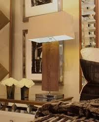 Luxury Home Decor Accessories 235 Best Ivory Home Decor Images On Pinterest Interior Design