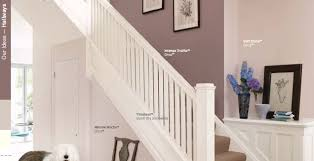 best 25 dulux mellow mocha ideas on pinterest pictures on